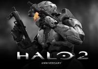 Halo Australia – H2A 2v2 / $100 Prize Pool