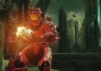 Halo MCC: April Ranks Update