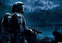 HALO 3: ODST RELEASED FOR XBOX ONE