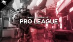 HALO AUSTRALIA PRO LEAGUE/ FFA CHAMP