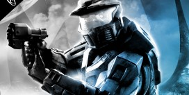 Halo CE Throwback 2v2